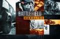 Rozgrywka w Battlefield Hardline