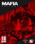 Rozgrywka w Mafia: Definitive Edition