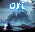 Rozgrywka w Ori and the Will of the Wisps