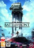 Rozgrywka w Star Wars Battlefront