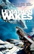 Rozmowa z autorami Przebudzenia Lewiatana