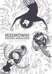 Rozmowki-polsko-angielskie-n36216.jpg
