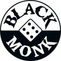 Rozpoczął się konkurs wydawnictwa Black Monk