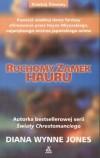 Ruchomy-Zamek-Hauru-n21414.jpg