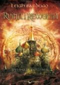 Ruina-i-Rewolta-n43440.jpg