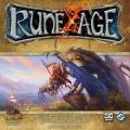 Rune-Age-n40152.jpg