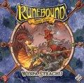 Runebound-Wyspa-Strachu-n18100.jpg