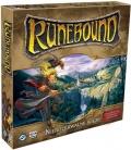 Runebound-trzecia-edycja-Nierozerwalne-w