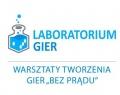 Rusza kolejna edycja Laboratorium Gier