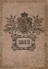 Ruszył Rok 1863