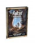 Ruszyła przedsprzedaż Fallout: Wasteland Warfare Roleplaying Game