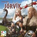 Ruszyła przedsprzedaż Jorvik