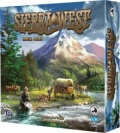 Ruszyła przedsprzedaż Sierra West