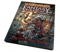 Ruszyła przedsprzedaż czwartej edycji Warhammera