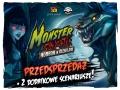Ruszyła przedsprzedaż gry Monster Slaughter