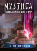 Ruszyła zbiórka na Mysthea: Legends From the Borderlands