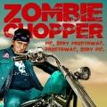 Ruszyła zbiórka na Zombie Chopper