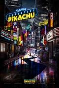 Ryan Reynolds mówi o stawaniu się Pikachu