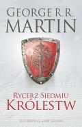 Rycerz-Siedmiu-Krolestw-n46950.jpg
