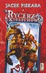 Rycerz-kielichow-n2620.jpg