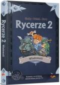 Rycerze-2-Wiadomosc-n50008.jpg
