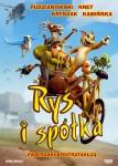 Rys-i-spolka-n36960.jpg