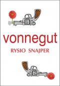 Rysio-snajper-n40296.jpg