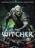 Rzut oka na The Witcher RPG