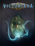 Rzut oka na Victorianę