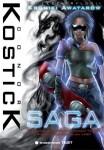 SAGA-n33828.jpg