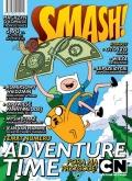 SMASH! #2