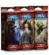 SWM: Jedi Academy preview 9, 10, 11