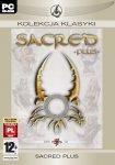 Sacred-Plus-n11076.jpg