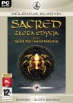Sacred-Zlota-Edycja-n11080.jpg