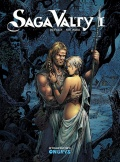 Saga Valty #1