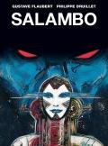 Salambo