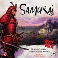 Samuraj wraca do Polski