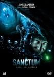 Sanctum 3D [DVD]