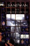 Sandman-01-Sen-Sprawiedliwych-n12350.jpg