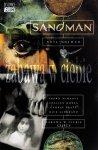 Sandman #08: Zabawa w ciebie, część 1