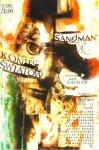 Sandman #14: Koniec światów