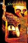 Sandman #15-16: Panie łaskawe, część 1 i 2