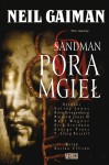 Sandman-Pora-mgiel-n27266.jpg