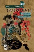 Sandman. Senni łowcy (wersja komiksowa)