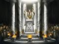 Sanktuarium Zmierzchu otwiera podwoje