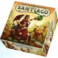 Santiago-n44102.jpg