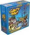 Santy-Anno-n18726.jpg