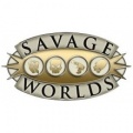 Savage Worlds - dwie oferty na Bundle of Holding.