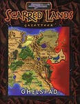 Scarred-Lands-Gazetteer-Ghelspad-n24886.