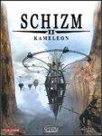 Schizm-II-Kameleon-n11362.jpg